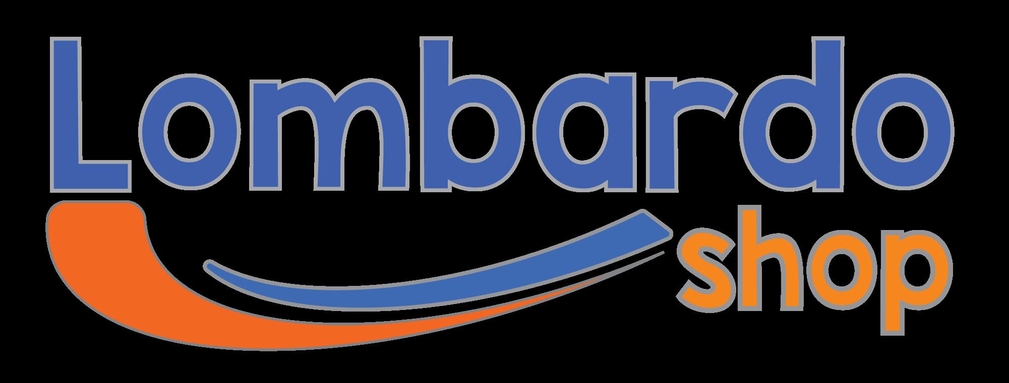 Blog Lombardo Shop